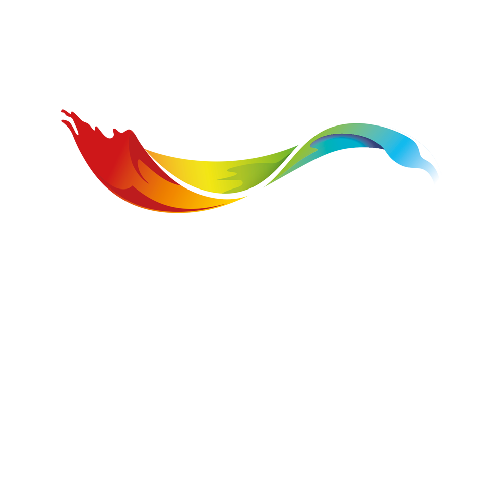 1000_DULUX_tag_squirce_frame_14-45mm