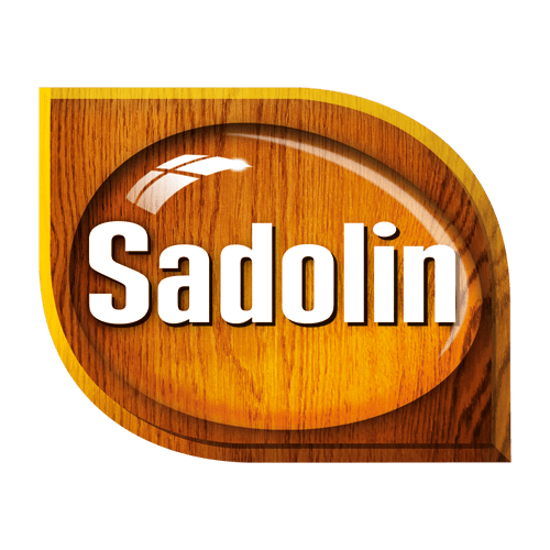 Sadolin_sec_small