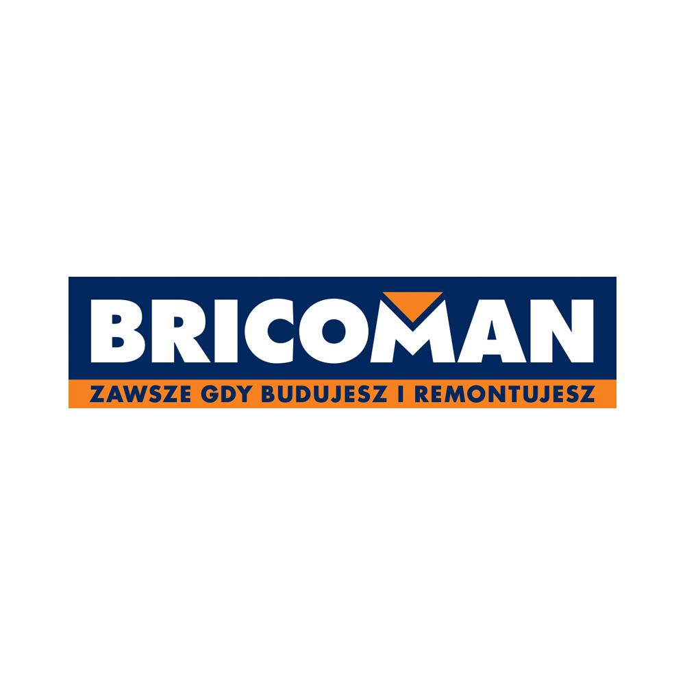 Bricoman_logo
