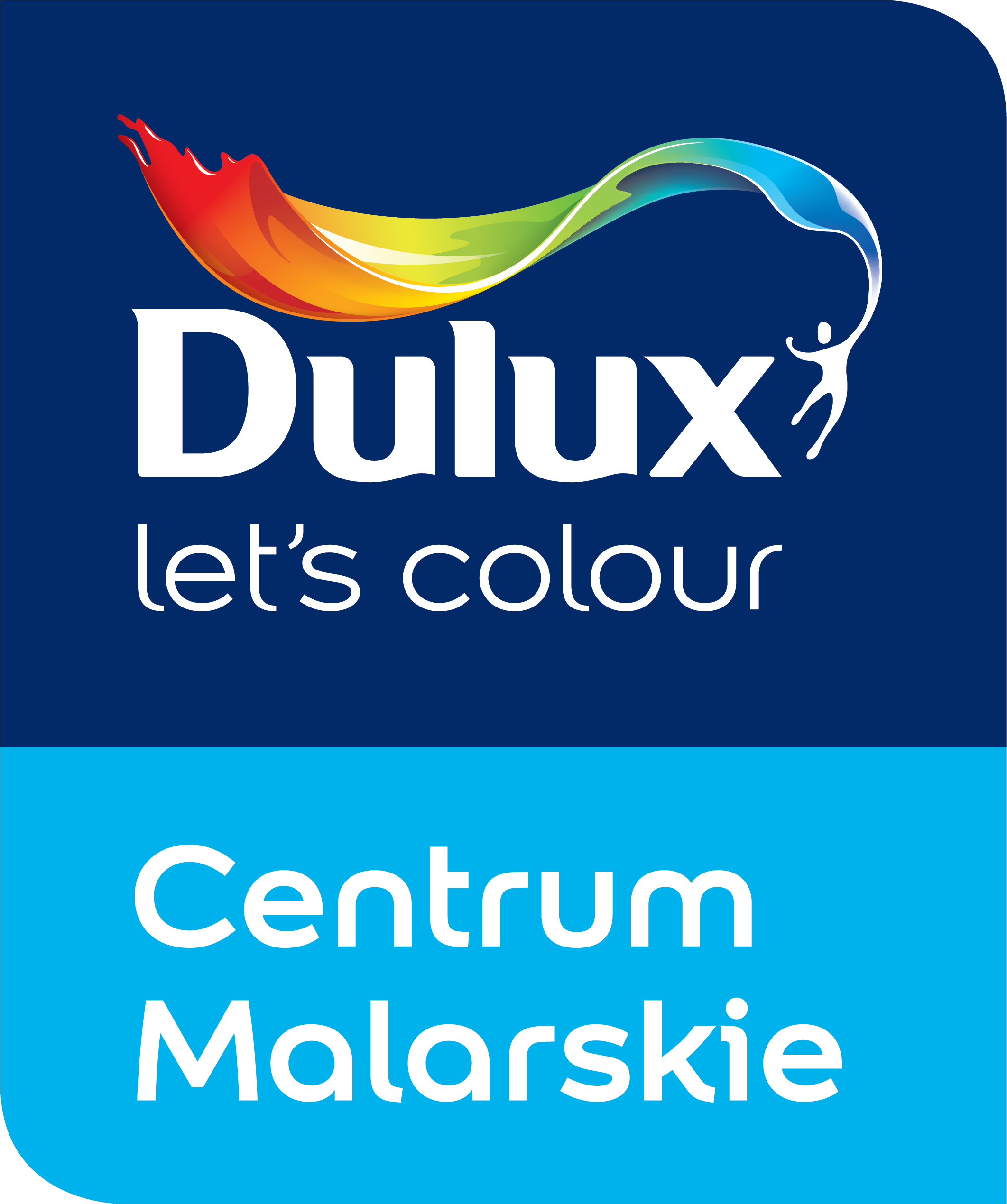 Dulux Centrum Malarskie