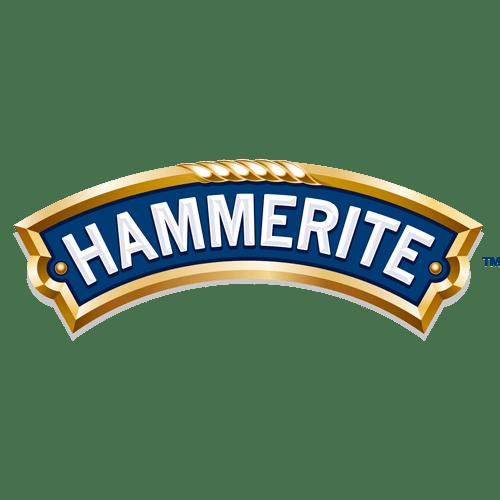 Hammerite_small