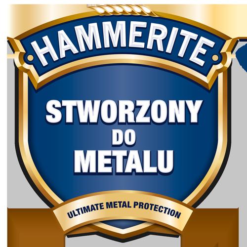 _hammerite_logo