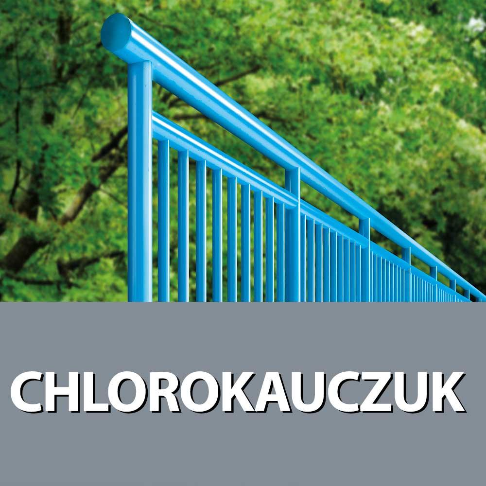 _nobiles_chlorokauczuk