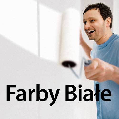 _nobiles_farby_biale