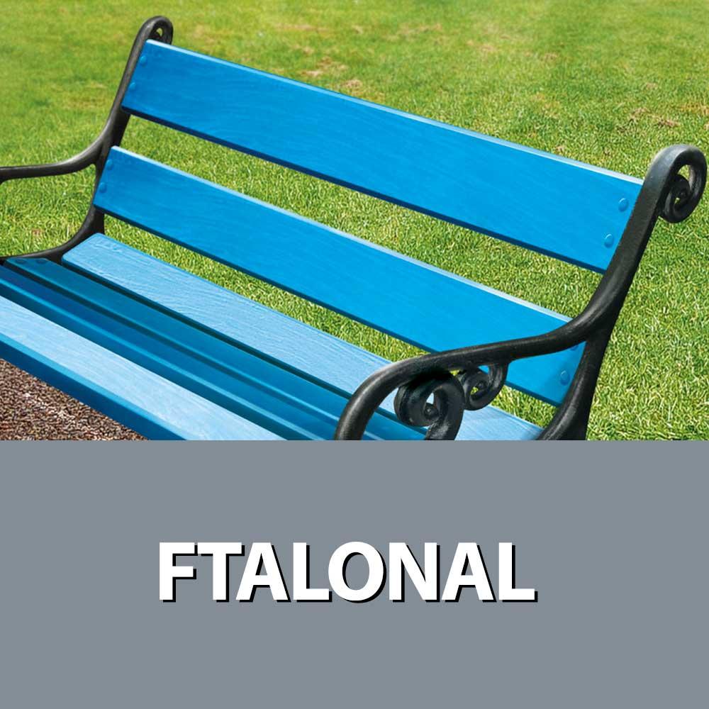 _nobiles_ftalonal