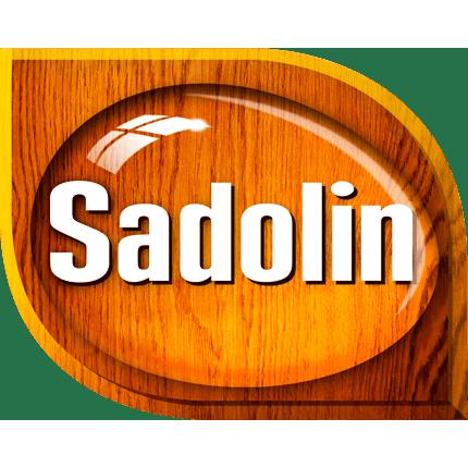 _sadolin2