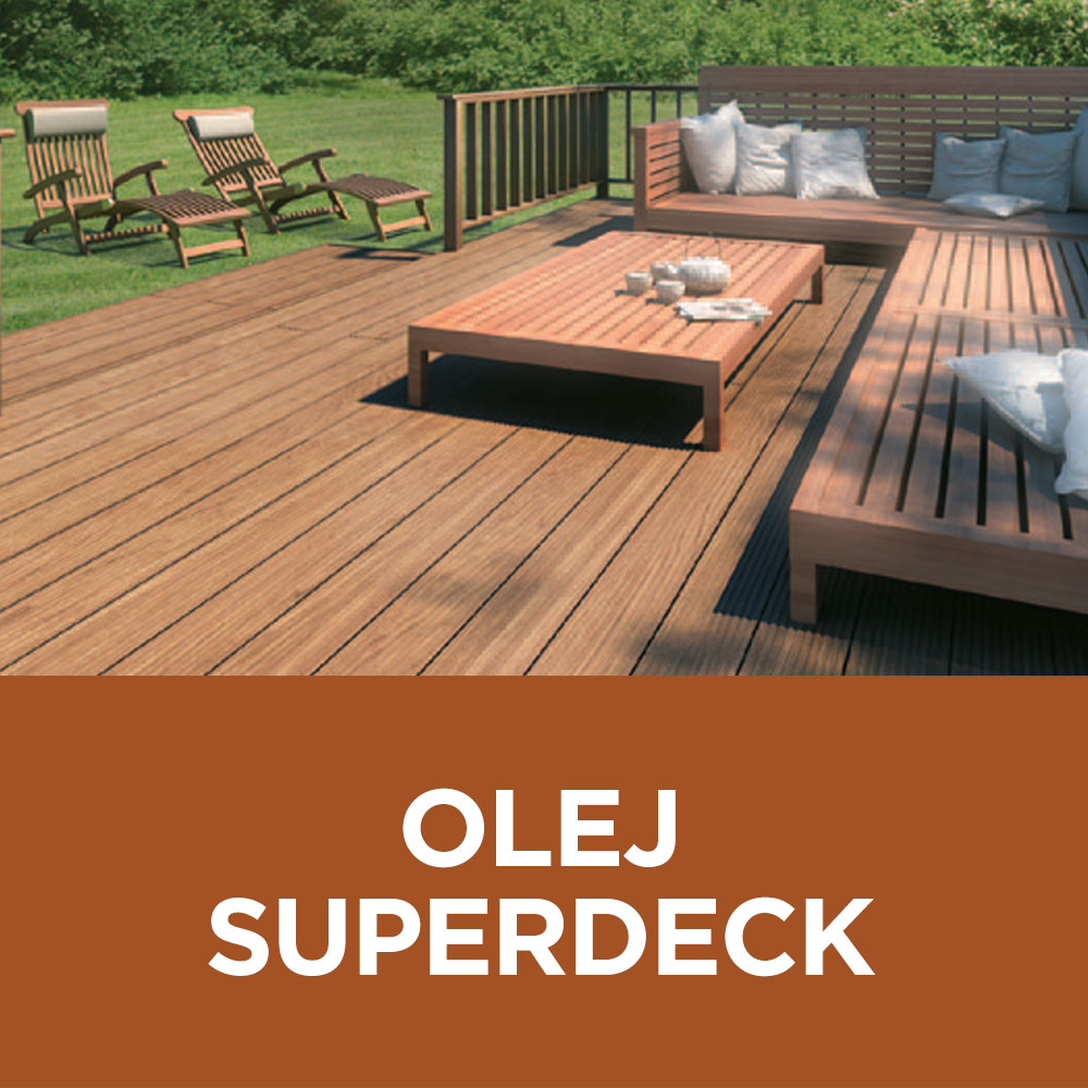 _sadolin_superdeck